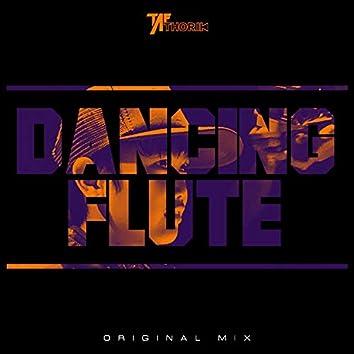 Dancing Flute