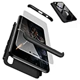JJWYD replacement for Case Samsung Galaxy A8s Case