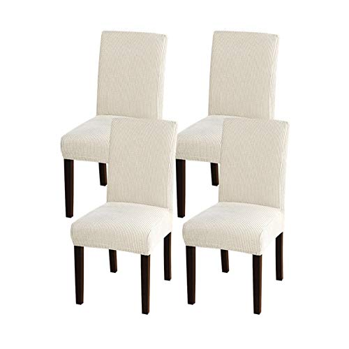 fundas para sillas de comedor fabricante Acko