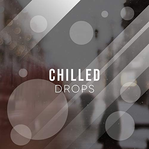 Chilled Drops by Rainforest Ambience & Rain Sounds Sleep on
