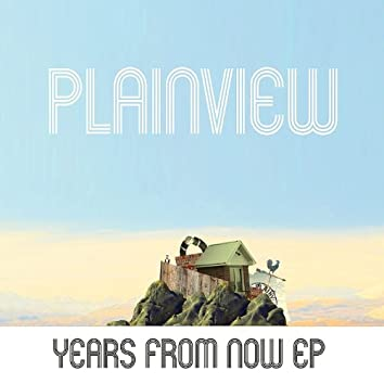 Years from Now EP