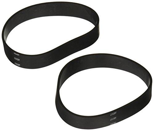 3M Filtrete Hoover Self-Propelled WindTunnel (Style 170) Vacuum Belt