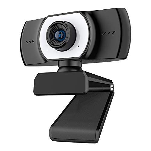 Webcam Pc Usb webcam pc  Marca ieGeek