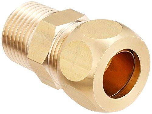 カクダイ 銅管用火なし継手 618-71-13×15.88