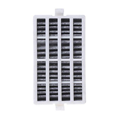 Accesorios para frigorífico, piezas de filtro HEPA para Whirlpools W10311524 AIR1