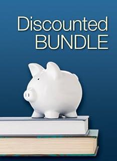 BUNDLE: Gargiulo, Special Education in Contemporary Society, 4e – Media Edition+ Metcalf, Succeeding in the Inclusive Clas...