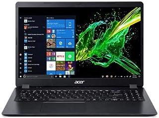 "Acer Aspire 3 A315-57G-59FS 15.6"" i5-1035G1 1GHz RAM 8GB-SSD 256GB-NVIDIA GEFORCE MX330 2GB-WIN 10 HOME"