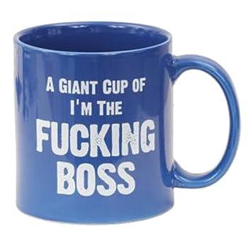Best boss cups Reviews