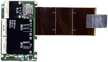 New Dell Adamo 13 WIFI Wireless SIM Card Daughter Board DA0SS5TB4C0 C478K