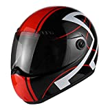 LI&muzi Puppy Cat Dog Helmets Pet Head Protecting Safe Hat Small Outdoor Caps Motorcycles Pet Mini Helmet,Red