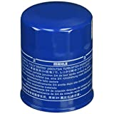 HONDA ホンダ HAMP ハンプ オイルフィルター オイルエレメント H1540-RTA-003