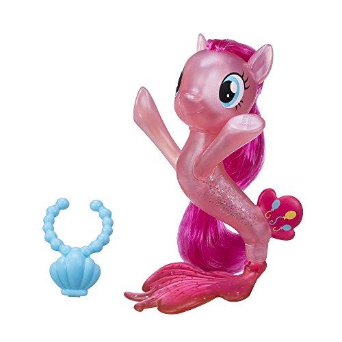 My little Pony 5010993409952 MLP Pinkie Pie