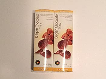 Best belgian chocolate thins Reviews