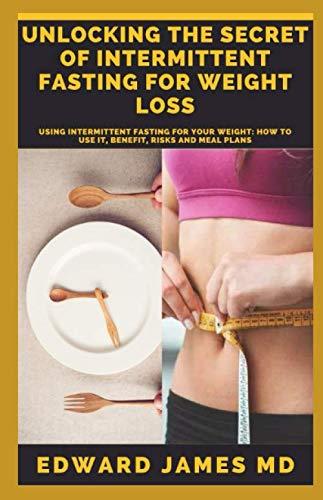 tu perdita di peso wpgg