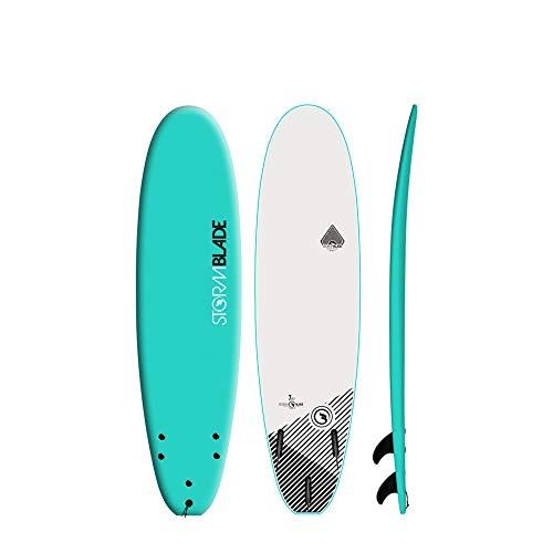 StormBlade 7' Surfboard