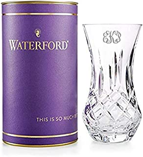 Waterford Giftology Lismore 6