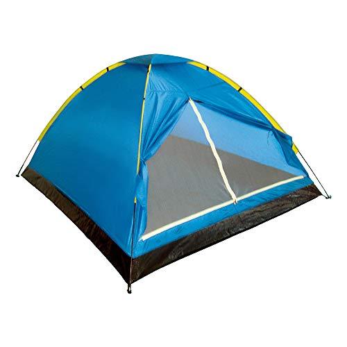 Camping Tienda De CampañA