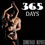 365 Days (Soundtrack Inspired)