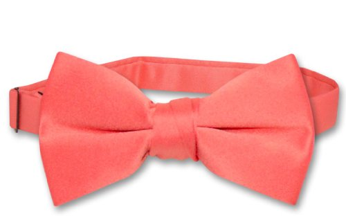 15 best oliver george paisley bow tie for 2020