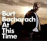 Songtexte von Burt Bacharach - At This Time