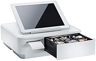 cash register tablet