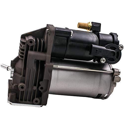 Para compresor L322 LR041777.
