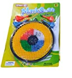 Classic Material Dart Game. Dart Game With Multi Color. Dart game with magnet dart.