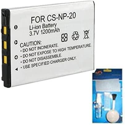 amsahr AWN4AB-05 Ersatz Batterie f r Samsung AA-PLWN4AB PBYN4AB 530U3C-J01 NP530U3C-A01CN A03CN Umfassen Mini Optische Maus schwarz Schätzpreis : 89,80 €