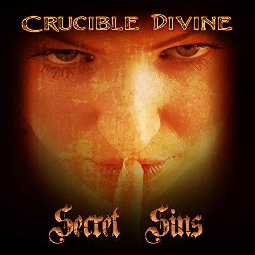 Crucible Divine