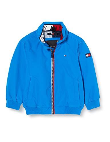 Tommy Hilfiger Essential Jacket Jacket Jongens