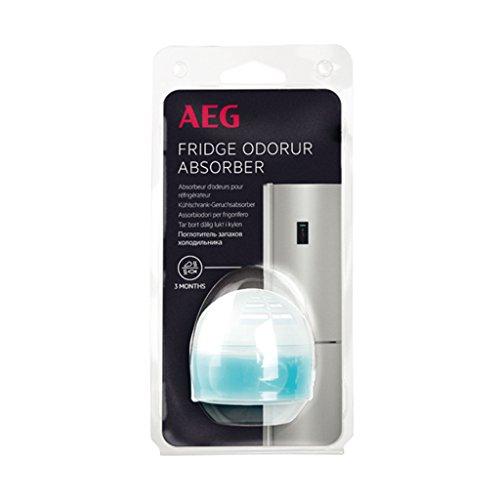 AEG 9029797173 Kühlschrank Geruchsabsorber
