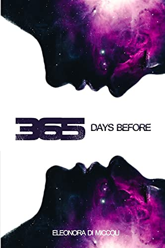 365 days before