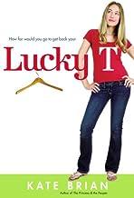 Lucky T
