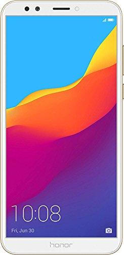 Huawei Y9  Precio marca HUAWEI