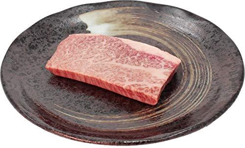 松阪牛 ステーキ 赤身 もも肉 A5等級 ヒウチ 100g × 3枚 選べる 国産 黒毛和牛 牛肉 モモ ステーキ肉 A5 国産牛 ギフト 贈答用 熨斗 対応可 冷凍お届け お取り寄せグルメ