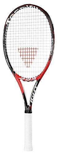 TFight 295 Dynacore Tennis Racquet, 4_3/8/