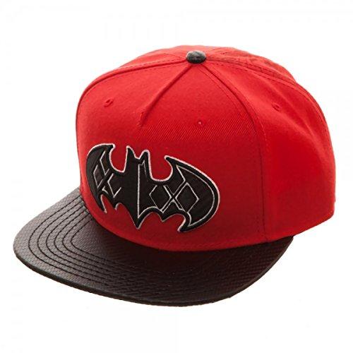 41Ox-dHIHUL Harley Quinn Baseball Caps