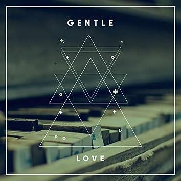 Gentle Love