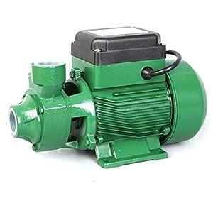 Dianydro – Electrobomba, verde, talla única