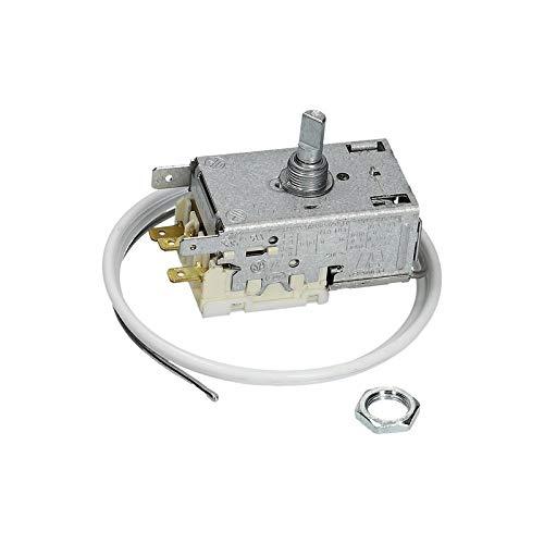 Thermostat für Ranco K59 L2684 K59L2684 900mm Liebherr 6151188 eingesetzt in Kühlschrank