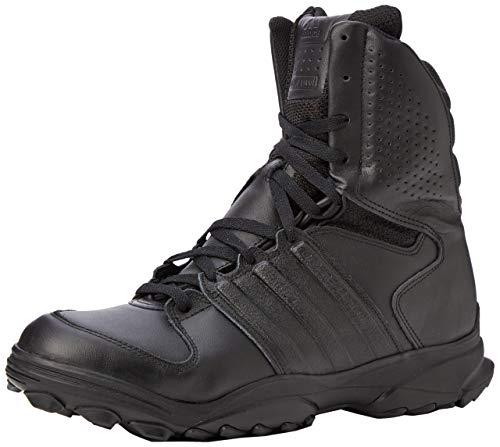 adidas Herren Gsg-9.2 Turnschuhe, Black (Black1 / Black1 / Black1), 43 1/3