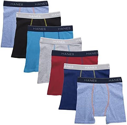 15 year old underwear _image2
