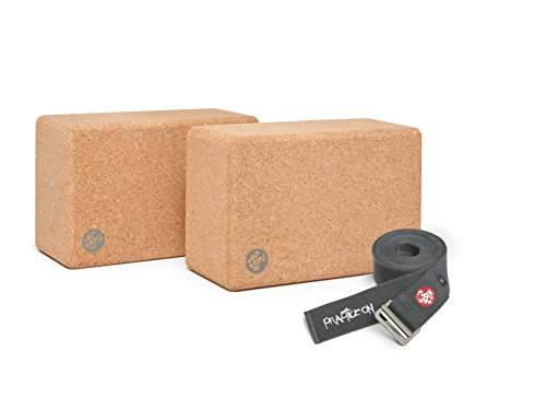 How to Use Yoga Blocks   Instantly Boost Your Practice 6fcb459c1249