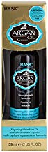 Hask Argan Oil Repairing Shine Hair Oil, 59 ml