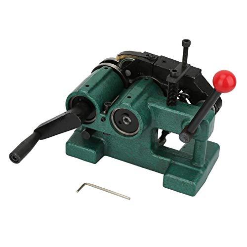 Mini máquina de pulido de perforación manual PGA de alta p