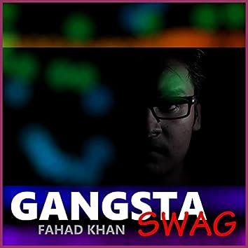 Gangsta Swag