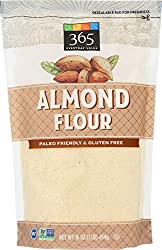 365 Everyday Value, Almond Flour, 16 oz