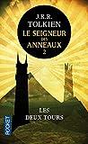 Le Seigneur DES Anneaux 2/Les Deux Tours