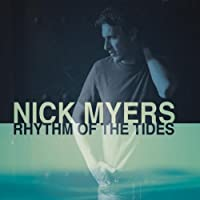 Rhythm of the Tides