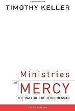 jericho ministries